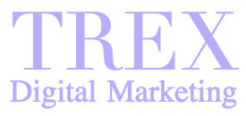 TREX Digital Marketing